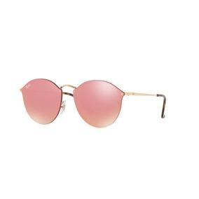 94e90e3dc4 Óculos Ray Ban Blazer Rb1615 - Óculos em Rio de Janeiro no Mercado ...
