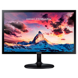 Monitor Samsung 22 Ls22f355fhlxzx Ultra Slim Led Full Hd