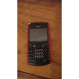 Vendo Nokia X2 01