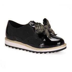 37e68ee92f9 Sapato Molekinha Infantil - Sapatos para Masculino no Mercado Livre ...