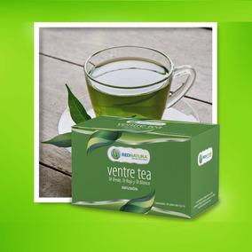 Pack Rednatura Belim Y Ventre Tea Envío Gratis