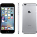 Iphone 6s 64 Gb Reacondicionado Rephone!
