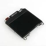 Pantalla Blackberry Geminis 8520 Original Nueva