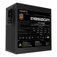Fuente De Alimentacion Modular Gigabyte 850w 80 Plus Cuotas