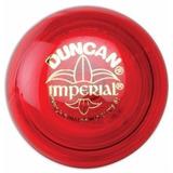 Yoyo Duncan Imperial