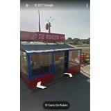 Vendo Carro De Comidas Lagomar Ciudad De La Costa Foodtruck