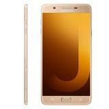 Samsung J7 Pro 2017 Octa-core, 3gb De Ram, Libre Bsa-store