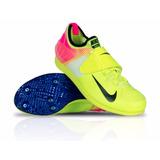 Sapatilha De Atletismo - Salto Com Vara - Nike Zoom Pv