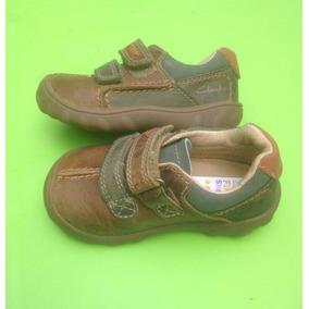922a0628 Vendo Zapatos Clarks Clasicos De - Zapatos en Táchira en Mercado ...