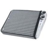 Radiador De Calefaccion Volkswagen Vento