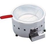 Tacho Progas Fritadeira Para Fritura 7 Litros Á Gás