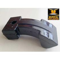 Atuador Do Sensor Original P/ Pedal Roland Hd1 Frete Free