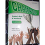 Champions Lvl1 - Oxford - Student´s Book Y Workbook - Con Cd