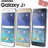 Samsung J7 2017 A Estrenar En Caja Cerrada!liberados Local