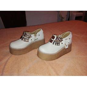 Zapatos Nuevos N°38