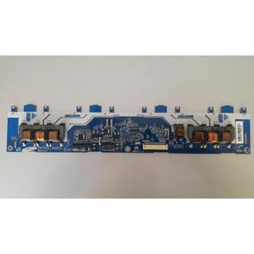 Inverter Ssi320_4ug01