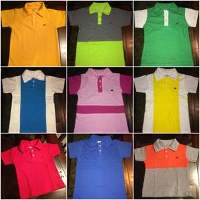 Chemisse Camisa Niño Navidad Tallas 1 2 4 6 8 10