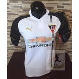 Camiseta Conmemorativa Liga De Quito 2018