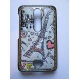 Capa Capinha Case Para Celular Nokia Asha 501