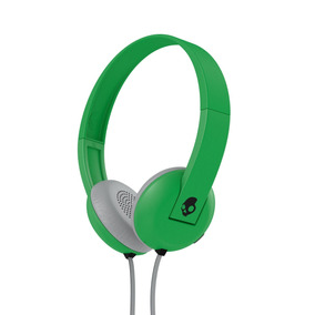 Skullcandy Audifonos On-ear Uproar Alambrico S5urht-453