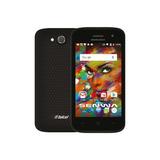 Celular Android 6 Barato 4gb Doble Camara Desbloqueado Gtia