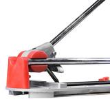 Cortador Manual De Cerâmica Profissional 600mm - Black Jack