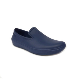 Zapato Evacol 157 Antideslizante