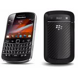 Blackberry Dakota Nitidas