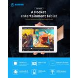 8 Tablet Pc De 64 Bits Mtk8163 Quad-core Android 6.0 16gb