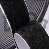 Pega Pega / Tipo Velcro / Pedal O Pedalera / 1m X 2cm