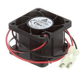 Axial Fan Fuente De Poder Antminer S7 S9