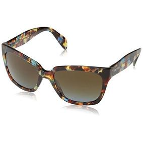 3c21050470 Gafas Prada Originales - Gafas Monturas en Mercado Libre Colombia
