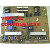 Placa Pci Fonte Tv Lcd Plhl-t814b 42pfl5604d/78 42 Pfl 5604d