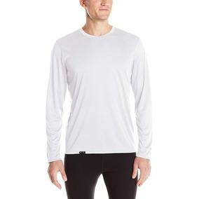 Kit Com 4 Camisetas Proteção Solar Uv 50 Unissex Dry Line