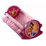 Cuna Grande Dra Juguete, Princesa Sofia, Princesas Disney