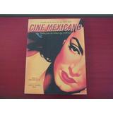 Libro Cine Mexicano, Carteles Época De Oro Navidad
