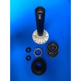 Refacciones Para Lavadora Mabe Kit Reparacion Easy Selenoide