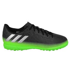 Chuteira Adidas X 15.3 Society - Chuteiras para Futsal no Mercado ... 7e3cac8761f82