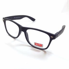 Armacao Oculos Retro Quadrado Acetato Estilo Jovem Colorido