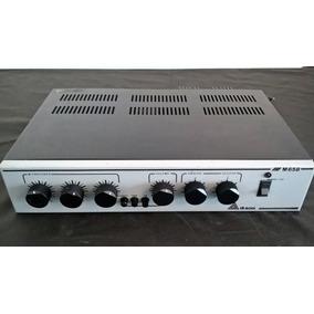 Amplificador Mono - Di - Som M658
