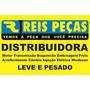 Pistao Mb Of1519 Om355 / 6 4can S/rv S/trava Medida 0,50 Mm