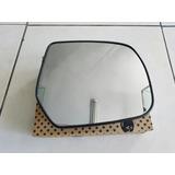 Espejos Retrovisor De Mazda Bt50
