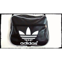 Mochilas / Bolsa Nike E Adidas Unisex Masculino E Feminino