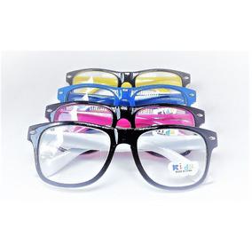 Kit Com 10 Oculos De Grau Bifocal - Óculos no Mercado Livre Brasil 52cf7766aa