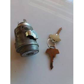 Cilindro De Ignição, Miolo, Chave Partida Corcel E Belina 1