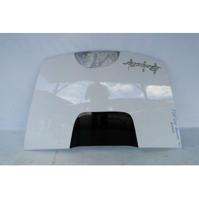 Capo Traseiro Porsche Boxter 00/12 Original - 10565