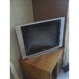 Televisor Lg 29 Pulgadas