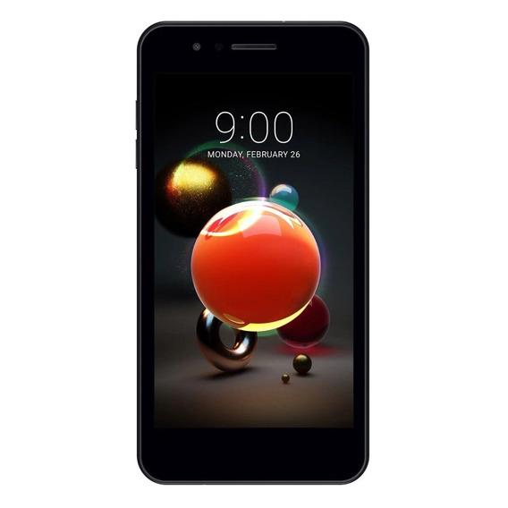 Celular Libre LG K9 Nuevo 2gb Ram 16gb Garantia Local
