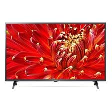 Smart Tv LG Ai Thinq 43lm6300psb Led Full Hd 43  100v/240v