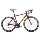 Bicicleta Ruta Trinx Tempo 3.0 Varios Colores